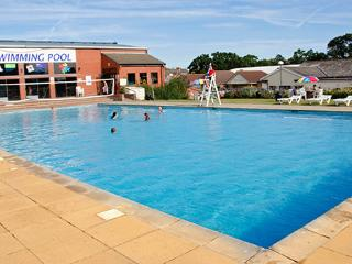 Valley farm 6 Berth Luxury Holiday Home Clacton, Clacton-on-Sea