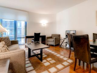 Lux 1BR By Metro +Rooftop Pool, Washington DC