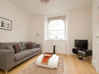 Classic 1 Bedroom in Marylebone, Londres