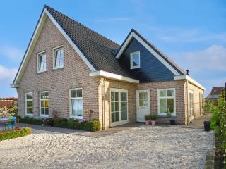 Exclusive Guest house close to the Sea, Oostkapelle
