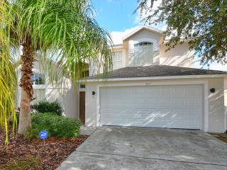 AUGUST 2016 OFFER 6 Bed Luxury *DISNEY 2 MILES*, Kissimmee