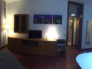 Appartamento dentro le mura della citta', Treviso