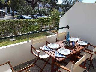 Selway Brown Apartment, Vilamoura, Algarve