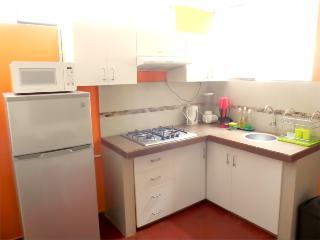 Casa Vidaurre - Estudio 403, Lima