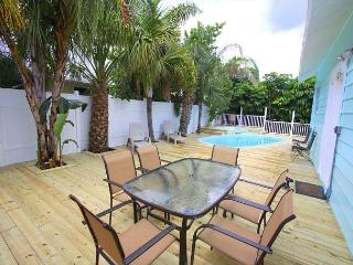 Cambria Clearwater Beach Rental