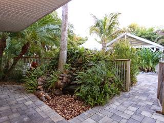 Coconut Grove Resort by BeachhouseFL Private resort that sleeps up to 30