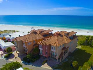 Beachfront Sunset Shore by BeachhouseFL.   ASK ABOUT LAST MIN SPECIALS