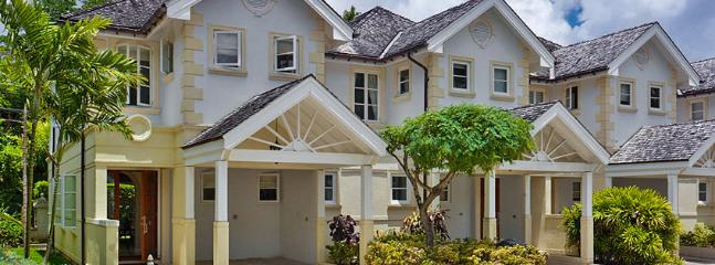 The Falls Townhouse 8 3 Bedroom SPECIAL OFFER The Falls Townhouse 8 3 Bedroom SPECIAL OFFER, Sunset Crest