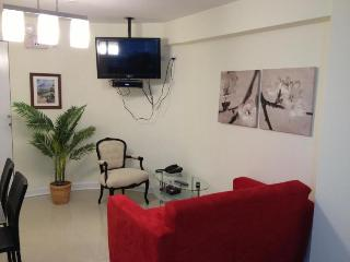 Cozy Apartment in Center of Miraflores
