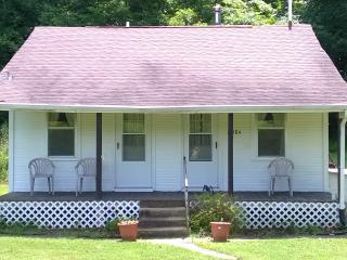Great Rental 2 Miles from K Bridge & Black River