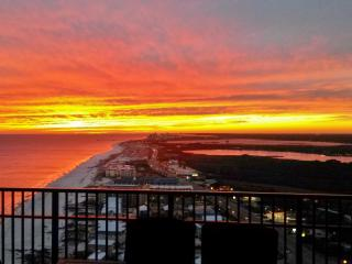 4BR/4.5BA Spectacular Views! Beachfront! Luxury, Orange Beach