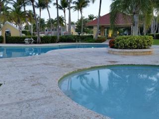 Luxury Beach side home