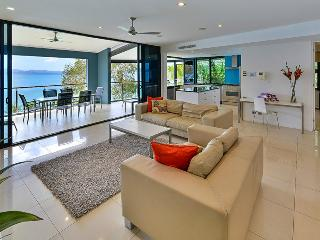 Edge Apartment 6, Hamilton Island