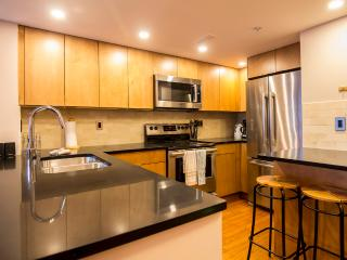 Sunpath 38 a 3 bdrm pet-friendly condo in Whistler