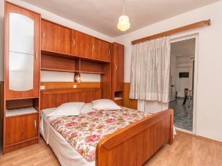 TH03414 Villa Mediteran / One bedroom A6, Makarska