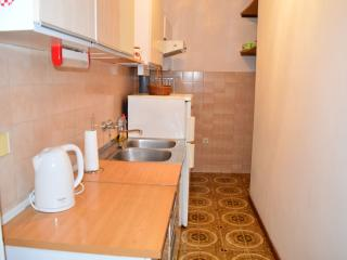 TH01234 Apartment Stegic / Two bedrooms A1, Tisno