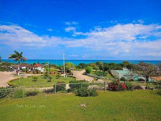 Landfall, Silver Sands 1BR