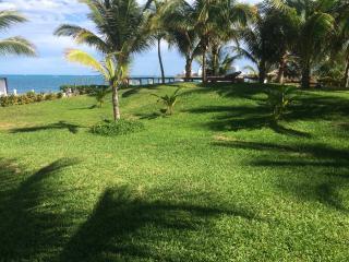 Cancun Hotel Zone Beach Front #7, Cancún
