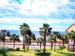 Ocean Breezes-5BR-OPEN 8/20-8/22 $1207! 15%OFF Thru9/30! Walk2Beach-PRIV Pool