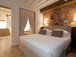 Acacia Firenze -Adenia Studio, Santa Maria Novella