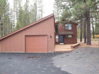 9 East Park Lane, Sunriver