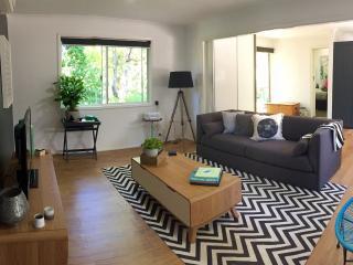 Kalimna Airbnb