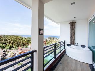 Two bedroom seaviews Kata / Karon Phuket
