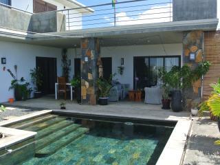 Chambre d'hotes + piscine