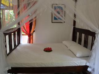Dionis Villa : Nirvana Apartment, Unawatuna