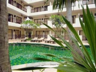 Nice Apartment in Surin Beach, Rawai