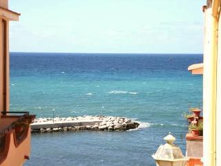 Ferienwohnung Sizilien für 4 Personen
