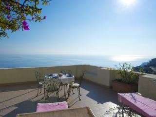 8-Beautiful, Amalfi