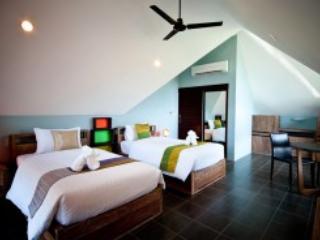 Fantastic 2-BR Villa in Krabi!, Khao Thong