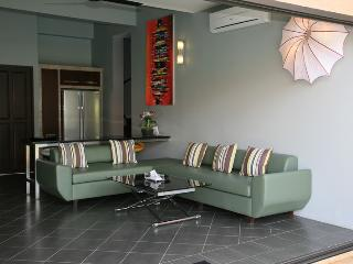 Awesome 2-BR Villa in Krabi!, Khao Thong