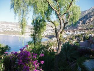 Bab Firdaus (Gateway To Heaven), Luxurious Villa, Kalkan