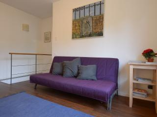 apartment Cilea5, Florenz