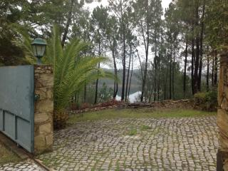 BeGuest Quinta de Olhos d'agua, Aldeia do Mato