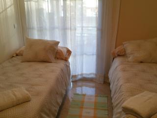Habitación doble en Villa de Lujo., Benalmadena