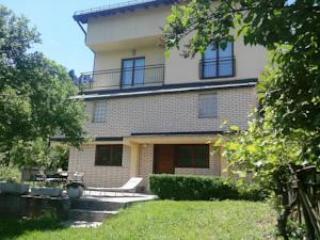 Lux Villa Sarajevo-Comfort