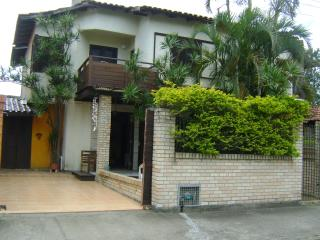 Casa em Canasvieiras - Temporada