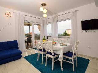 TH01211 Apartments Petričević / Two bedrooms A3