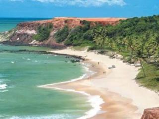 B&B Copacabana , praia do Amor, Praia da Pipa