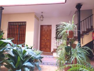 Acogedor apartamento en el centro histórico