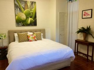 The Palm Apartment, Kiels Mountain, Maroochydore