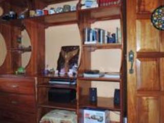 Casa Souvenir, Drake Bay