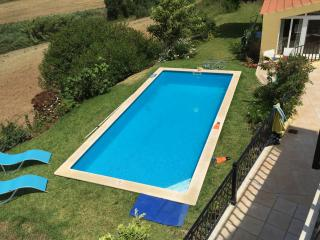 Ericeira - Country house with pool