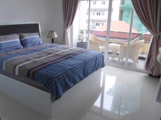 Brand New Apartment 1 Bed $400-$450-$500-$550-$600, Phnom Penh
