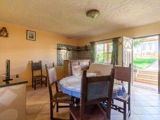 Apartment in Albufeira, Algarve Portugal 102585, Boliqueime