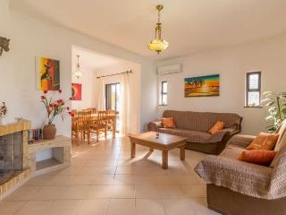Villa in Albufeira, Algarve Portugal 102582, Sesmarias