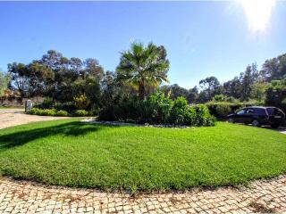Villa in Portimao, Algarve 102583, Figueira